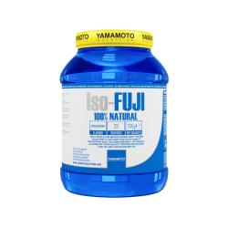 Iso Fuji - Yamamoto Nutrition - 700g Neutre