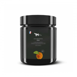 100% Whey Premium Muscletech