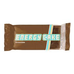 Energy Cake - Chocolat