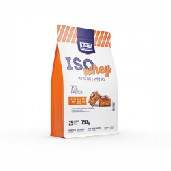 Gainer Serious Mass Optimum Nutrition