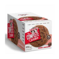 Cookie Chocolat double