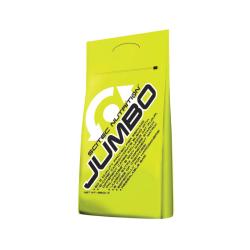 Jumbo - Scitec Nutrition - 8800g Chocolat