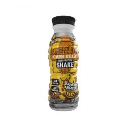 High Protein Peanut Spreads DR ZAK'S