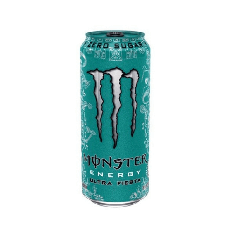 GH HORMONE REGULATOR Biotech USA