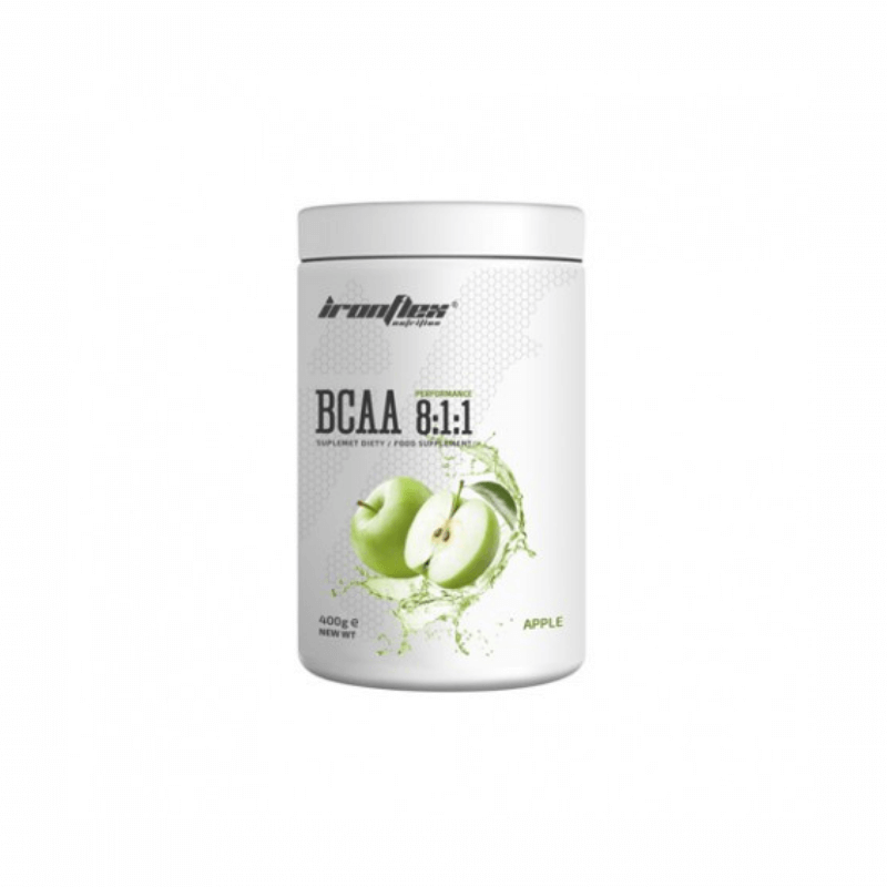 Boisson sans sucre Bolero banane strawberry