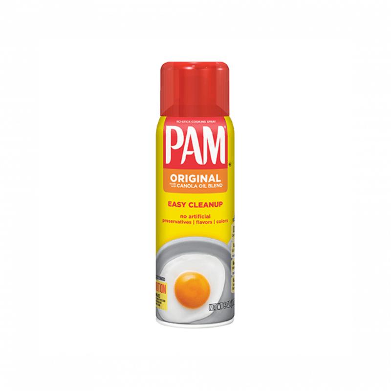 Spray cuisson - PAM Original - 170g