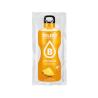 Boissons saines Bolero citron