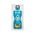 BOLERO® Bolero