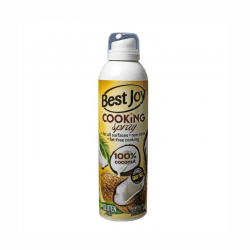 Spray Cuisson - Joy - Coco