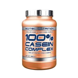 Gold Standard BCAA Train + Sustain OPTIMUM NUTRITION