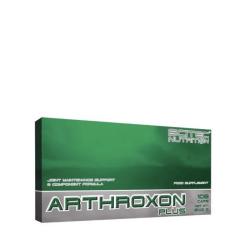 Arthroxon PLUS - Scitec Nutrition - 108 caps