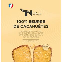 Caseine Zero BioTechUSA