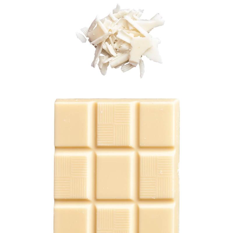 PB2, beurre de cacahuète chocolaté déshydraté - Bell Plantation
