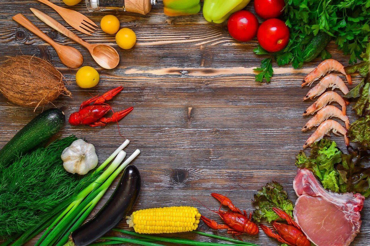 Rééquilibrage alimentaire, tout ce qu'il faut savoir