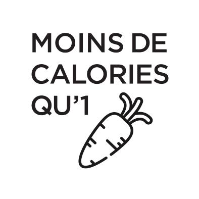 konjac-sans-calories.png