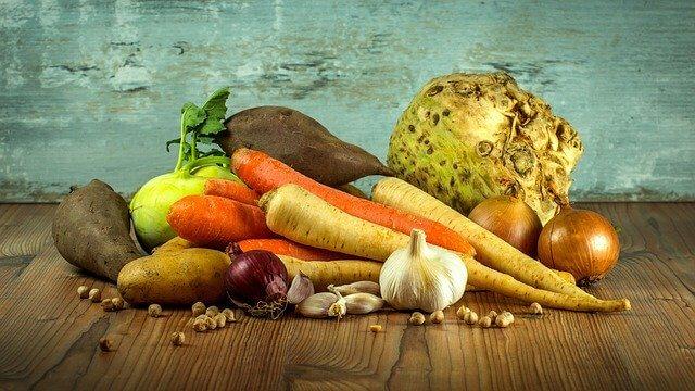 Rééquilibrage alimentaire, comment faire ? Les produits sains