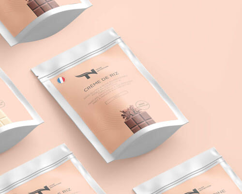 Gamme alimentaires - Alimentations saines - Team Nutrition