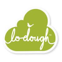Lo Dough - Wrap, chapelure, brownie diététique