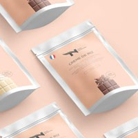 GAMME ALIMENTAIRE