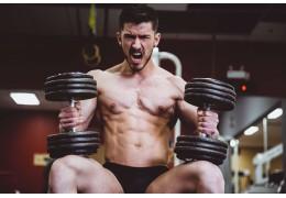 Comment prendre de la masse musculaire lorsqu'on est mince ?